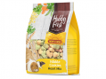 Nibble Cookies Heart Mix